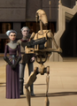 Unidentified B1 battle droid 2 (Raxus).png
