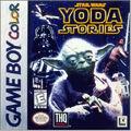 YodaStories GBC.jpg