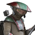 Zuvio Cropped Head.png