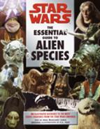 143px-Essentialguidetoalienspecies