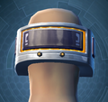 Cyborg Construct RH-6.png