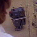 EG-6 power droid.png