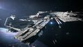 Fondor-Imperial-shipyard-SWBF2.jpg