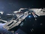 Fondor Shipyards