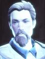General Krepkit.png