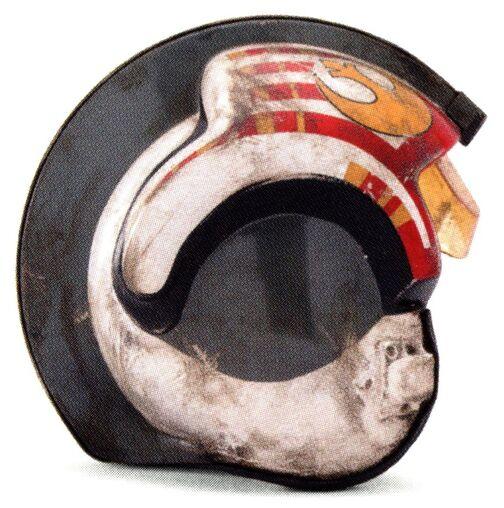 File:Grek helmet.jpg