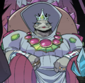 Queen Zil-LEOL.png