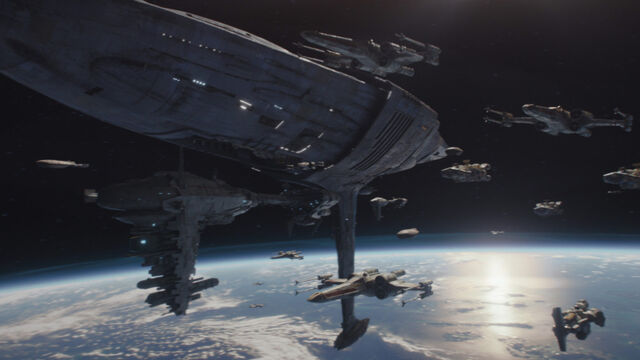 File:Rebel capital ship.jpg