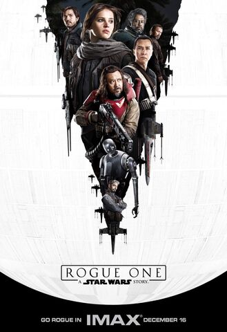 File:Rogue One IMAX Poster.jpg