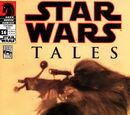 Star Wars Tales 16