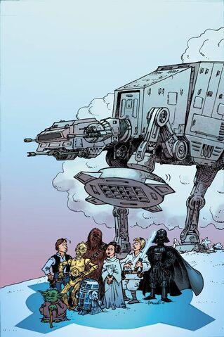 File:Star Wars Vol 2 2 Sergio Aragones Variant.jpg