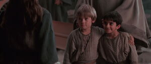 Starwars1-movie-screencaps.com-6353