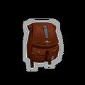 Uprising Icon Item Base F Backpack 00131 D.png