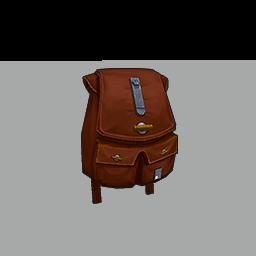 File:Uprising Icon Item Base F Backpack 00131 D.png