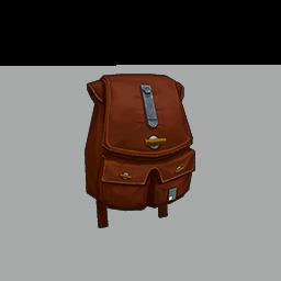 File:Uprising Icon Item Base M Backpack 00131 D.png