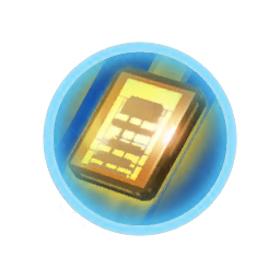 File:Uprising Icon Passive InDemand 03.png