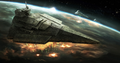 Victory II-class Star Destroyer SWArmada.png