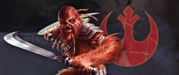 File:WookieeWarriorsAllyPackBanner.jpg