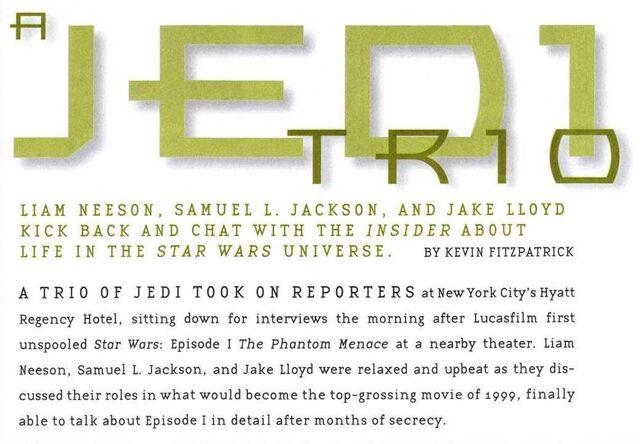 File:A Jedi Trio.jpg