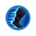 AbilityIcon-Passive.png