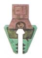 Accutronics planar pincher.png
