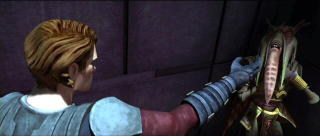 File:Anakin Force chokes Poggle.jpg