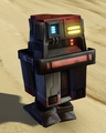 BL-N3 Power Droid.png