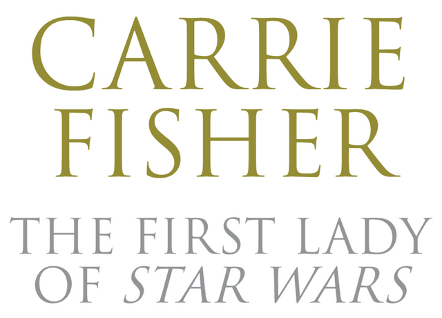 File:CarrieFisher-FirstLadyofSW.png