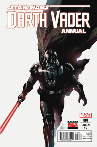 File:Darth Vader Annual 1 cover.png