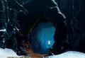 Deep caverns.png