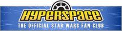 Hyperspace - Fan club