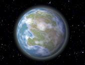 Planet06-SWR