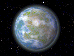 File:Planet06-SWR.png
