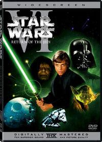 ROTJ-DVD