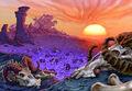 Thumbnail for version as of 00:45, September 29, 2008