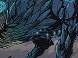 Shadowfang Beast