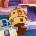 Spherical Astromech Droid.jpg