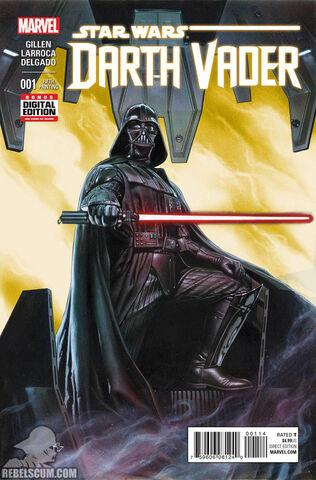 File:Star Wars Darth Vader 1 5th Printing.jpg