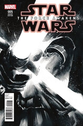 File:Star Wars The Force Awakens 5 Sketch.jpg