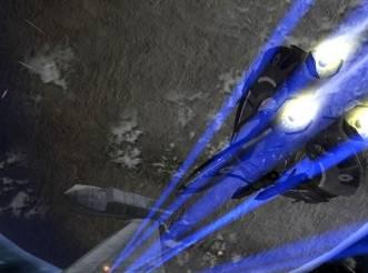 File:TriFighter D1600.jpg