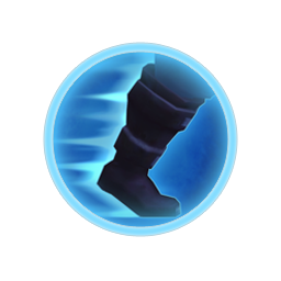 File:Uprising Icon PassiveCombat Streetwise 03.png