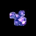 Uprising UI Prop Material Chemical 02