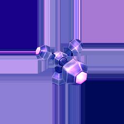 File:Uprising UI Prop Material Chemical 02.png