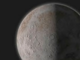 Veruna (moon)