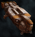 YV-929 light freighter.png