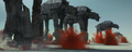 All Terrain MegaCaliber Sixes on Crait.png