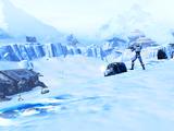 Battle of Hoth (Galactic War)