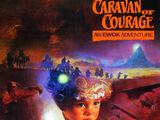 Caravan of Courage: An Ewok Adventure