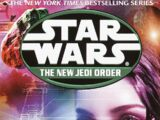 The New Jedi Order: Dark Journey
