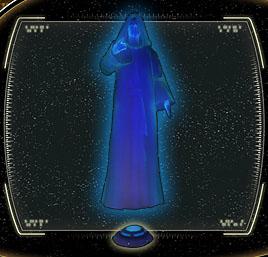File:EmperorPalpatineHologram2.jpg